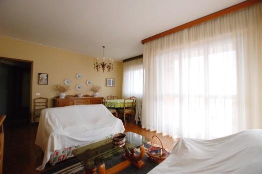 realmente-realestate-fpt376-appartement-stresa-piemonte-italia-4