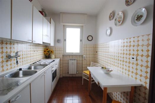 realmente-realestate-fpt376-appartement-stresa-piemonte-italia-5