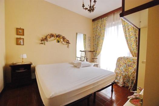 realmente-realestate-fpt376-appartement-stresa-piemonte-italia-6