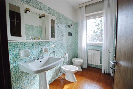 realmente-realestate-fpt376-appartement-stresa-piemonte-italia-7