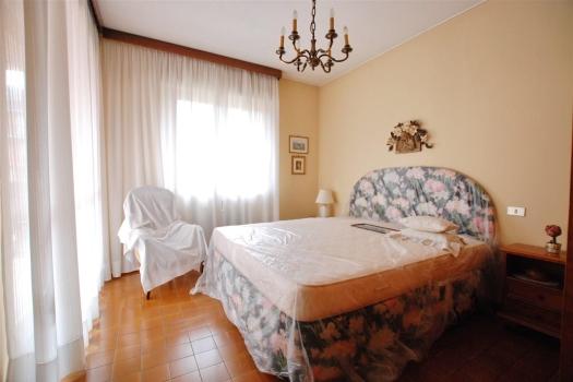 realmente-realestate-fpt376-appartement-stresa-piemonte-italia-8