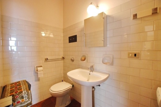 realmente-realestate-fpt376-appartement-stresa-piemonte-italia-9