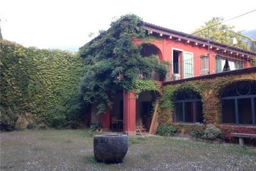 realmente-realestate-rr204-villa-orino-lombardia-italia-2