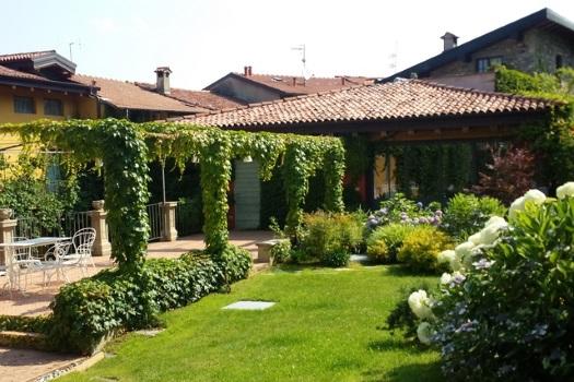 realmente-realestate-rr204-villa-orino-lombardia-italia-3