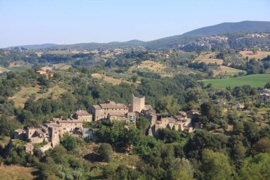 realmente-realestate-rr205-B&B-calvi-dellumbria-umbria-italia-8