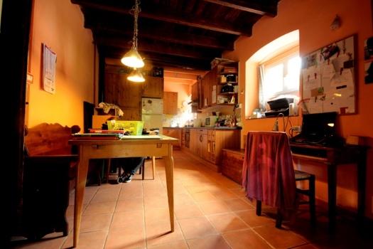 realmente-realestate-rr207-villa-favale-di-malvaro-liguria-italia-13