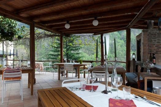 realmente-realestate-rr207-villa-favale-di-malvaro-liguria-italia-8