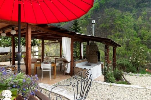realmente-realestate-rr207-villa-favale-di-malvaro-liguria-italia-9