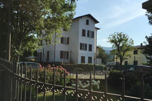 realmente-realestate-rr190-appartement-laino-lombardia-italia-1