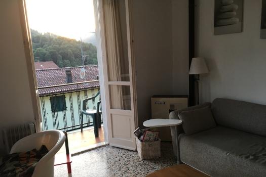 realmente-realestate-rr190-appartement-laino-lombardia-italia-2