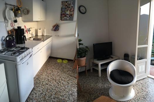 realmente-realestate-rr190-appartement-laino-lombardia-italia-3