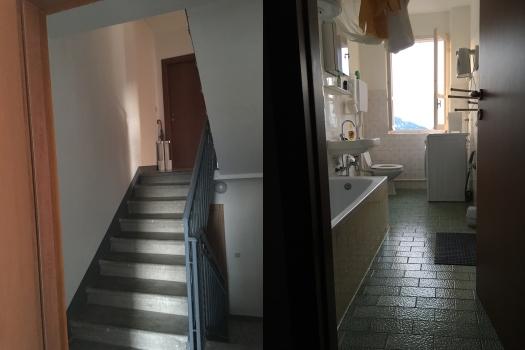 realmente-realestate-rr190-appartement-laino-lombardia-italia-5