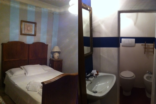 realmente-realestate-rr214-huis-appartementen-fezzano-di-portovenere-la-spezia-liguria-italia-10