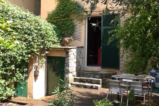 realmente-realestate-rr214-huis-appartementen-fezzano-di-portovenere-la-spezia-liguria-italia-4