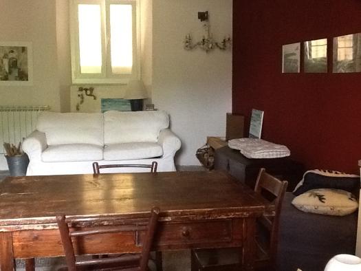 realmente-realestate-rr214-huis-appartementen-fezzano-di-portovenere-la-spezia-liguria-italia-5