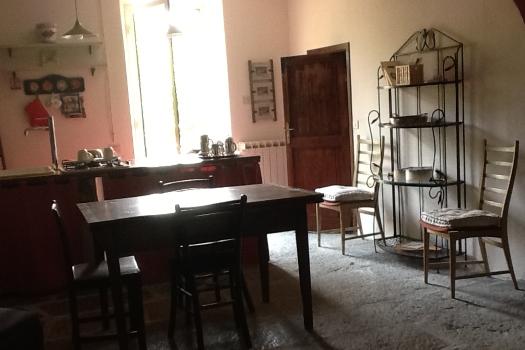 realmente-realestate-rr214-huis-appartementen-fezzano-di-portovenere-la-spezia-liguria-italia-6