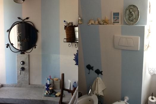 realmente-realestate-rr214-huis-appartementen-fezzano-di-portovenere-la-spezia-liguria-italia-7