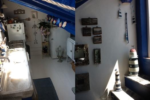 realmente-realestate-rr214-huis-appartementen-fezzano-di-portovenere-la-spezia-liguria-italia-8