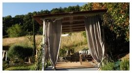 realmente-real-estate-veranda