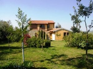 Saskia-de-Bel-Santa-Lucce-Toscana