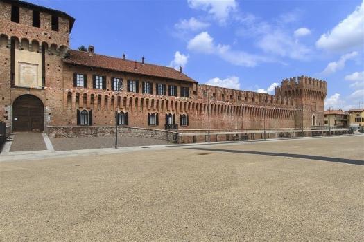 realmente-realestate-fpt533-villa-castello-galliate-piemonte-italia-1
