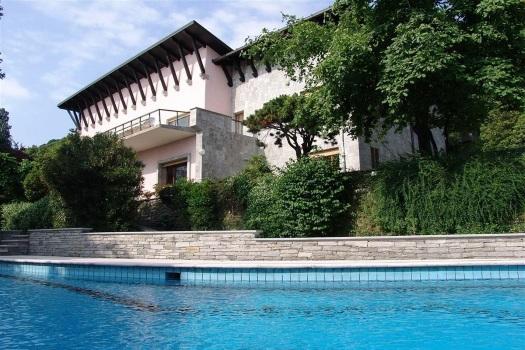 realmente-realestate-fpt701-villa-belgirate-piemonte-italia-4