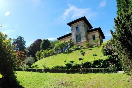 realmente-realestate-fpt802-villa-stresa-piemonte-italia-3