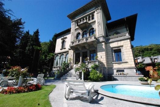 realmente-realestate-fpt414-appartement-stresa-piemonte-italia-7