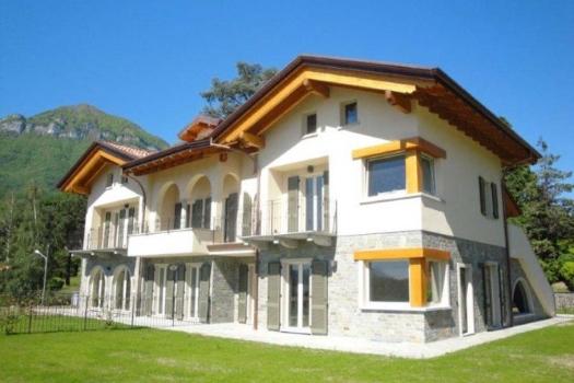 realmente-realestate-pe002-appartement-le-camelie-menaggio-lombardia-italia-1