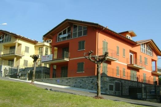 realmente-realestate-pe003-appartement-i-tulipani-tremezzina-lombardia-italia-6
