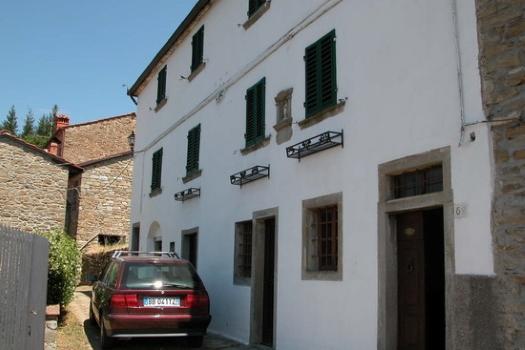 realmente-realestate-rr087-villa-pratovecchio-toscana-italia-2