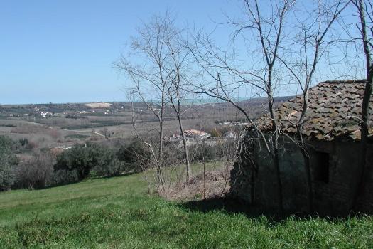 realmente-realestate-rr091-grondstuk-torino-di-sangro-abruzzo-italia-2