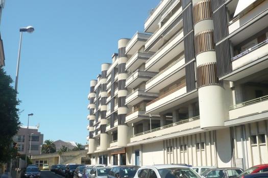 realmente-realestate-rr188-appartement-lavagna-liguria-italia-10